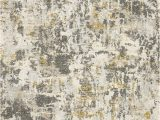 Granite Contemporary Bath Rug Loloi Rugs Landscape Lan 02 area Rugs