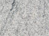 Granite Contemporary Bath Rug Pin by Al Cuspin On Materials