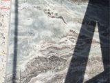 Granite Contemporary Bath Rug Vanity Granite