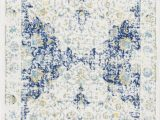 Gray and Blue Runner Rug Blue Runner area Rugs You Ll Love In 2020