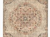 Gray and Rust area Rug Marchesini oriental Gray Rust area Rug