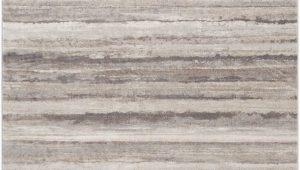 Gray and Tan Bathroom Rugs Grigor Power Loom Medium Gray Tan Camel Rug