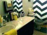 Gray and Yellow Bathroom Rug Sets Gray and Yellow Bathroom Rug Sets Furniture Bathrooms