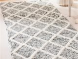 Gray Bath Rug Runner 6 Tips On Buying A Runner Rug for Your Hallway