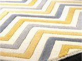 Gray Bathroom Rugs Target Agreeable Yellow Rug Tar Pics New Yellow Rug Tar for