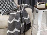 Gray Bathroom Rugs Target Black oriental Rugs Grey area Rug Walmart Living Room area