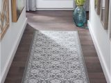 Gray Bathroom Runner Rug 6 Tips On Buying A Runner Rug for Your Hallway
