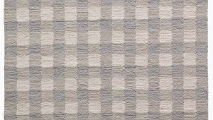 Gray Buffalo Check area Rug Ellison Rug Gray Buffalo Check Rug Country French Rug