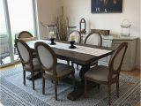 Gray Dining Room area Rug Burdette area Rug