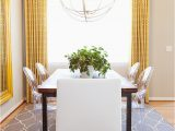 Gray Dining Room area Rug How to Choose the Perfect Dining Room Rug