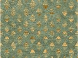 Green and Gold area Rugs Mease Green Gold area Rug
