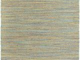 Green and Tan area Rugs Lr Resources Natural Fiber Blue Green area Rug