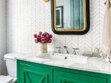 Green Bath Rugs Jcpenney Bathroom Design Details You Can T Ignore