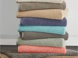 Green Bath Rugs Jcpenney Oh so Plush and In that Just Right Shade Fresh New Bath