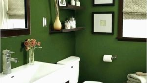 Green Bath towels and Rugs Dark Green Bath towels Dark Green Bathroom Vanity Green