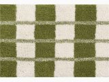 Green Bathroom Rugs On Sale Pin by Kerrie Mccarthy On the Green Room In 2020