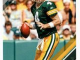 Green Bay Packers Bathroom Rug Set Brett Favre 2019 Donruss Football 48 Card Lot Green Bay Packers 105 Walmart