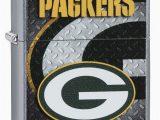 Green Bay Packers Bathroom Rug Set Zippo Lighter Nfl Green Bay Packers Walmart
