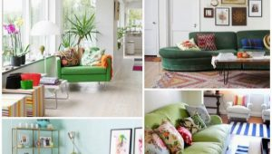 Green Couch Blue Rug the Green Couch Diaries Green Couch Living Room Green