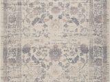 Grey and Beige area Rug 8×10 Ladole Rugs Cream Beige Grey Vintage Design area Rug Carpet Small Big Runner Tapis for Living Room Bedroom Hallway Patio 2×3 4×6 5×7 8×10 9×12 3×10