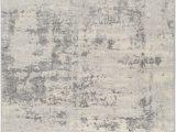 Grey and Beige area Rug 8×10 Manzanares Beige Gray area Rug