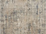 Grey and Beige area Rug 8×10 Nourison Concerto Cnc01 Beige Grey area Rug