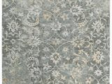 Grey and Beige area Rug 8×10 Rizzy Artistry Ary111 Gray Beige Gray area Rug