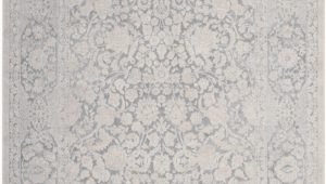 Grey and Cream area Rug 8×10 Safavieh Reflection Rft667c Light Grey Cream area Rug