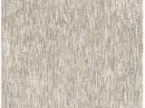 Grey and Taupe area Rugs Palmetto Living Next Generation 4431 Multi solid Taupe Grey area Rug