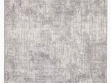 Grey and White area Rug 5×7 Almus Abstract Light area Rug Reviews Joss Main Grey and