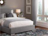 Grey area Rug for Bedroom Technicolor Nova Marble Gray area Rug