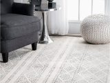 Grey area Rug Living Room Helpful Tips to Help You Find the Perfect Farmhouse Style