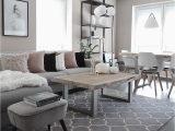 Grey area Rug Living Room Instagram Regram Via Zyerior Feat Safavieh Chatham