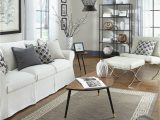 Grey area Rug Living Room Mohawk Home Oceanus area Rug In Grey In 2020