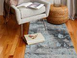 Grey area Rug Living Room soares Grey area Rug