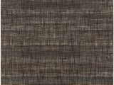 Grey Brown and Black area Rugs Karastan Elements Fowler Black Gray area Rug