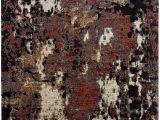 Grey Brown and Black area Rugs Rawtenstall Brown Black Gray Indoor Outdoor area Rug