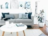 Grey Couch Blue Rug Living Room Ideas Grey Couch Light sofa Decorating