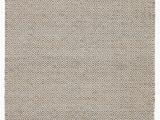 Grey Tan and White area Rug Wales Natural Geometric Tan White area Rug 9 X12
