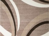 Grimes Taupe Beige area Rug Grimes Taupe Beige area Rug