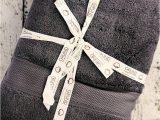 Grund organic Bath Rugs Grund America organic Cotton Bath towels Review