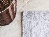 Grund organic Bath Rugs Your Birthday Present Giveaway Maison De Pax