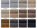 Habidecor Bath Rugs Sale Abyss Superpile towel and Habidecor Must Rug Colors