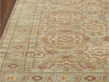 Halyn Hand Knotted Rug Blue Multi Sebastian Hand Knotted Rug 9 9 X 13 9 Products