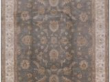 Hand Knotted Persian area Rug 9 X 12 oriental Hand Knotted Persian area Rug