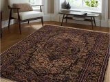 Hand Knotted Persian area Rug Register Login
