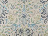 Hand Tufted Blue Wool Rug Nolita Rugs Manisa Hand Tufted Wool Blue area Rug 8 X 10
