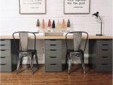 Harput Hap 1000 area Rug Homeschool Room Discover Harput Hap 1000 area Rug Harput Hap