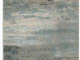 Haugan Blue area Rug Breeze Blue area Rug area Rug – 8 X 11