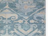 Hearth and Hand area Rugs Cumana Rug Swatch In 2020